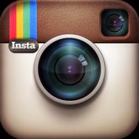 Nu finns vi på Instagram! Följ oss!